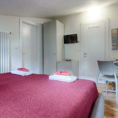 Отель Residenza Dei Guardinfanti комната для гостей фото 5