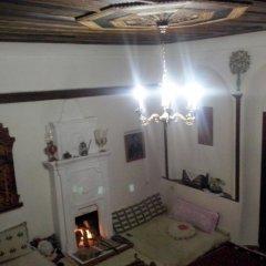 Отель Nonaj House SINCE 1720 Албания, Берат - отзывы, цены и фото номеров - забронировать отель Nonaj House SINCE 1720 онлайн интерьер отеля