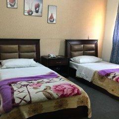 Kahramana Hotel 3* Стандартный номер с различными типами кроватей фото 20