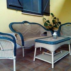 Hotel Rural El Otero фото 2