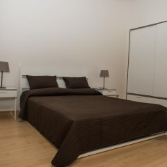 Отель Appartamenti Barsantina Италия, Милан - отзывы, цены и фото номеров - забронировать отель Appartamenti Barsantina онлайн комната для гостей фото 5