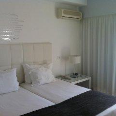 Rocamar Exclusive Hotel & Spa - Adults Only 4* Улучшенный номер с различными типами кроватей фото 5