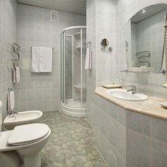 Гостиница Пекин 4* Апартаменты Золотой сад с разными типами кроватей фото 5