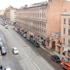 Апартаменты Apartments next to Kazan Cathedral Санкт-Петербург фото 4