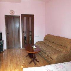 Manand Hotel Ереван комната для гостей фото 4