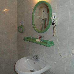 Semoris Hotel 3* Стандартный номер с различными типами кроватей
