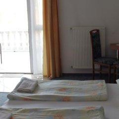 Отель Blue Villa Appartement House Венгрия, Хевиз - отзывы, цены и фото номеров - забронировать отель Blue Villa Appartement House онлайн комната для гостей