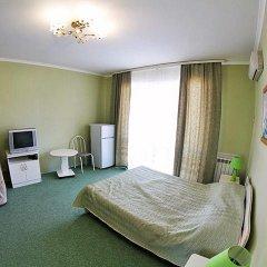 Гостиница Guesthouse Dubrava Стандартный номер с различными типами кроватей фото 7