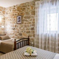 Отель Villa Spaladium 4* Студия Делюкс с различными типами кроватей фото 6