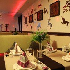 Гостиница Астина Казахстан, Нур-Султан - отзывы, цены и фото номеров - забронировать гостиницу Астина онлайн питание