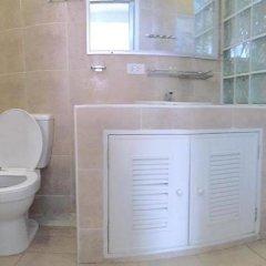 Гостевой Дом Mangoes Люкс повышенной комфортности с различными типами кроватей фото 4