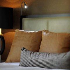 Отель Address Dubai Marina Апартаменты с различными типами кроватей фото 4