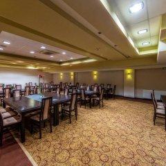 Отель Murowanica Польша, Закопане - отзывы, цены и фото номеров - забронировать отель Murowanica онлайн питание фото 2