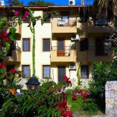Flower Pension Hotel фото 10