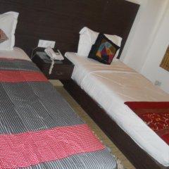 Отель La Vista Индия, Нью-Дели - отзывы, цены и фото номеров - забронировать отель La Vista онлайн детские мероприятия