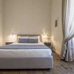 Отель Little Queen Relais 3* Люкс с различными типами кроватей фото 9