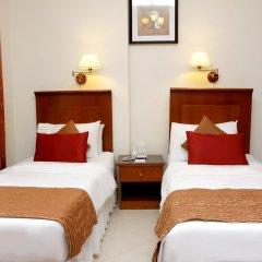 Legacy Hotel Apartments 4* Апартаменты с различными типами кроватей фото 4