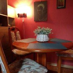 Отель Aparthotel Mari Грузия, Тбилиси - отзывы, цены и фото номеров - забронировать отель Aparthotel Mari онлайн питание