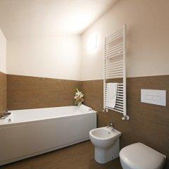 Отель Splendid Sole 3* Люкс фото 2