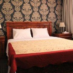 Horizon Hotel Apartments 2* Апартаменты с различными типами кроватей фото 4