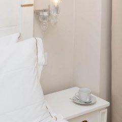 Axel Hotel Venice 4* Улучшенный номер с различными типами кроватей фото 7