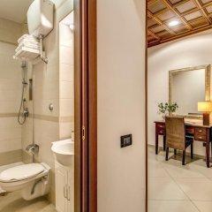 Отель Artemis Guest House 3* Номер категории Эконом с различными типами кроватей фото 32