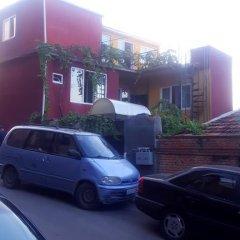 Отель Vera Guest House фото 6
