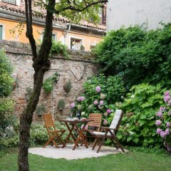 Отель San Giacomo Италия, Венеция - отзывы, цены и фото номеров - забронировать отель San Giacomo онлайн фото 11