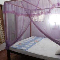 Kind & Love Hostel комната для гостей фото 5