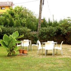 Hotel Puerto Calderon фото 3