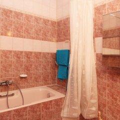 Гостиница ApartLux Sukharevskaya Апартаменты с различными типами кроватей фото 5
