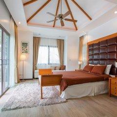 Отель Shanti Estate By Tropiclook 4* Вилла фото 4