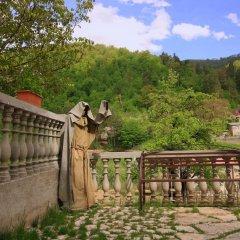Отель Arch House Армения, Дилижан - отзывы, цены и фото номеров - забронировать отель Arch House онлайн фото 4