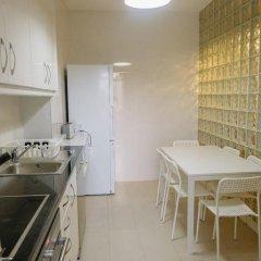 Отель The Porto Concierge - Santa Isabel в номере фото 2