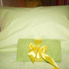 Provans Hostel комната для гостей