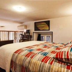 Отель Ninohouse комната для гостей фото 3