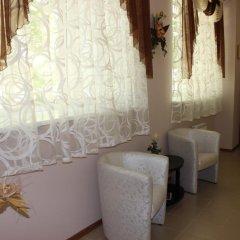 Гостиница Voskhod интерьер отеля фото 2