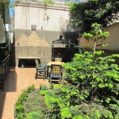 Гостевой Дом Акс фото 2