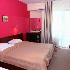 Hotel Time Out-Sandanski Сандански комната для гостей фото 5