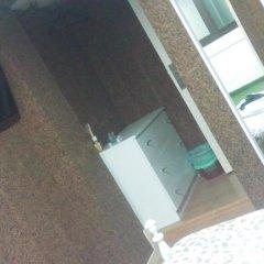 Отель Jualis Guest House Номер Эконом разные типы кроватей фото 2