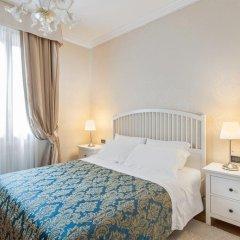 Hotel Montecarlo 3* Апартаменты фото 2