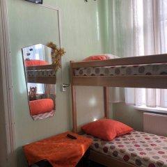 Гостиница Play Hostel Украина, Львов - отзывы, цены и фото номеров - забронировать гостиницу Play Hostel онлайн комната для гостей фото 2