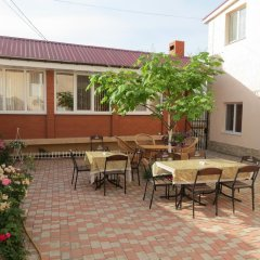 Отель Otdyh u Morya Одесса фото 3