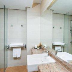 MiCasa Hotel Apartments Managed by AccorHotels ванная фото 2