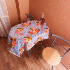 Гостиница Эдем на Красноярском рабочем Апартаменты Эконом с различными типами кроватей фото 4