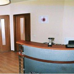 Отель Жилое помещение Корона Кровать в мужском общем номере фото 4