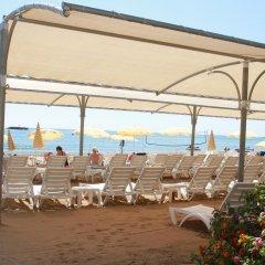 Annabella Diamond Hotel & Spa Турция, Аланья - отзывы, цены и фото номеров - забронировать отель Annabella Diamond Hotel & Spa - All Inclusive онлайн помещение для мероприятий фото 2