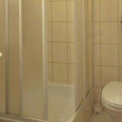 Отель Apart A2 Польша, Познань - отзывы, цены и фото номеров - забронировать отель Apart A2 онлайн ванная