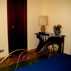 Отель I Tetti di Girgenti Стандартный номер