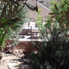 Отель Casa Hassan Марокко, Мерзуга - отзывы, цены и фото номеров - забронировать отель Casa Hassan онлайн фото 5